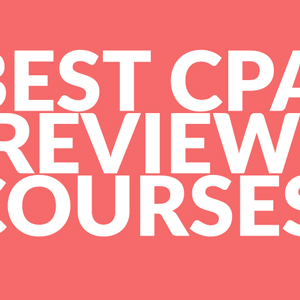 best-cpa-review-courses-and-cpa-exam-study-materials
