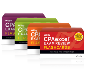 cpa-exam-prep-printed-flash-cards