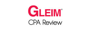 gleim-cpa-review-test-bank