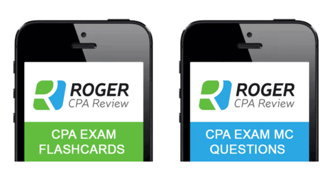 roger-cpa-review-mobile-app