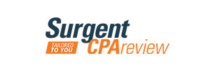 surgent-cpa-review-video-lectures