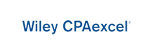 wiley-cpaexcel-cpa-review-video-lectures