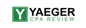yaeger-cpa-review-student-support