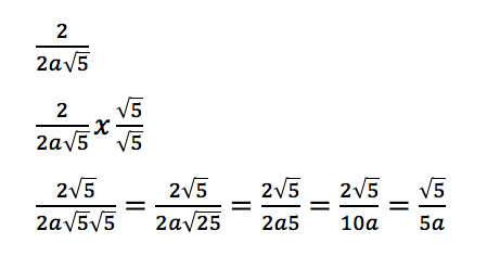 rationalize-multiple-ratdicals-in-denominator
