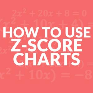z-score-chart