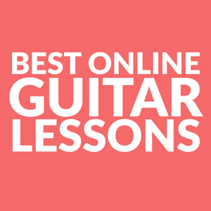 best-online-guitar-lessons-websites