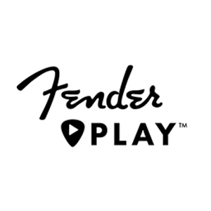 fender-play-guitar-lessons