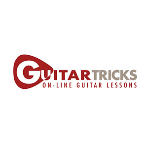 guitar-tricks-guitar-lessons