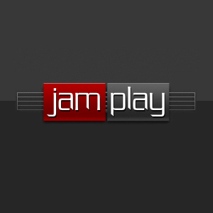 jamplay-guitar-lessons