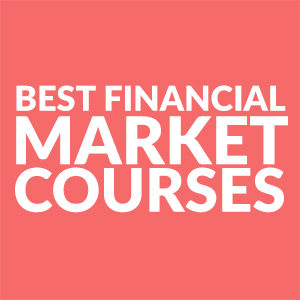 best-financial-and-capital-market-courses