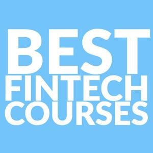 best-fintech-courses