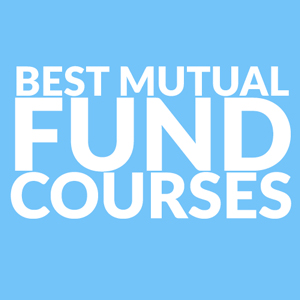 best-mutual-fund-courses