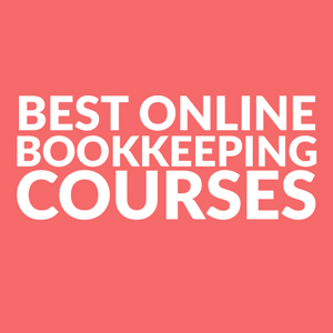 best-online-bookkeeping-courses