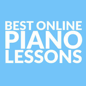 best-online-piano-lessons
