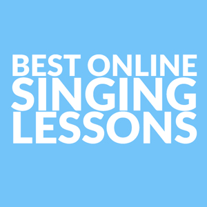 best-online-singing-lessons